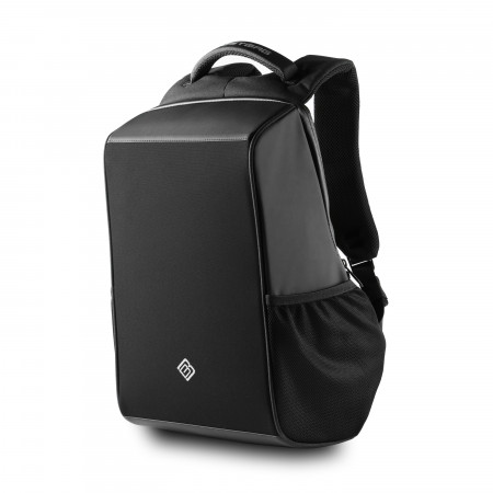 BoostBoxx BoostBag Shadow - Notebook-Rucksack bis 15,6""