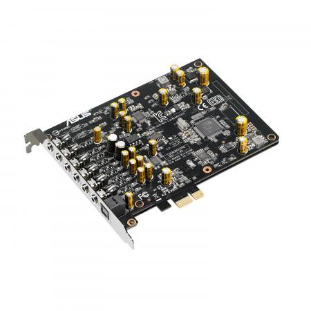 PCIe Soundkarte ASUS Xonar AE 7.1