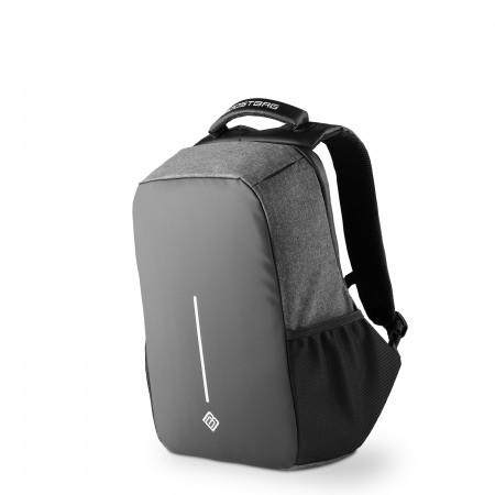 "BoostBoxx BoostBag - Notebook-Rucksack bis 15,6"""
