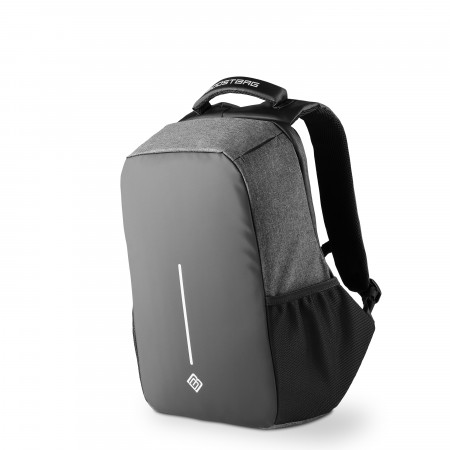 BoostBoxx BoostBag XL - Notebook-Rucksack bis 17""