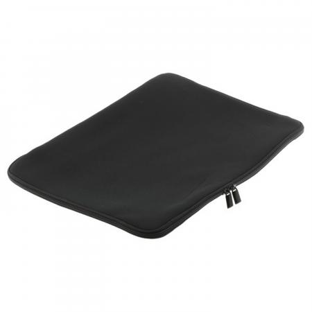 """Notebook Neopren Sleeve 39,6 cm (15,6"""")"""