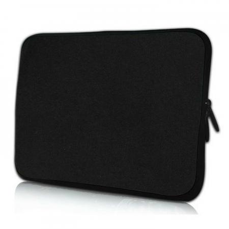 """Notebook Neopren Sleeve 35,8 cm (14,1"""")"""