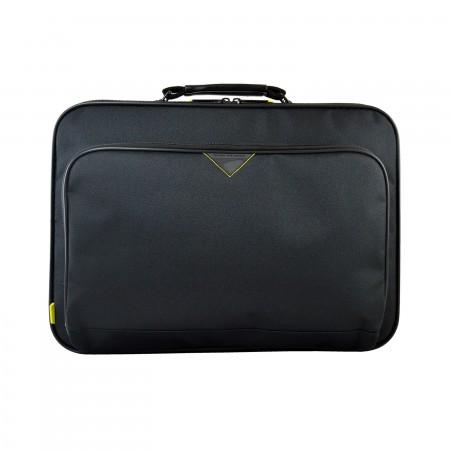 """Notebook Tasche 43,94 cm (17,3"""")"""