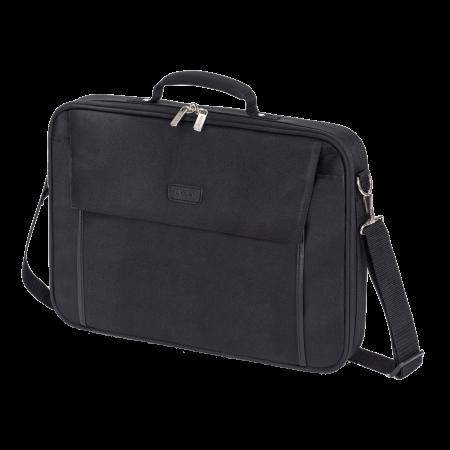 """Notebook Tasche 39 cm (15,6"""")"""