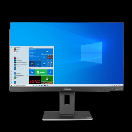 """68,6 cm (27"""") ASUS ProArt PA278QV, 2560x1440 (WQHD), IPS Panel, DVI, HDMI, DisplayPort, Mini-DisplayPort"""