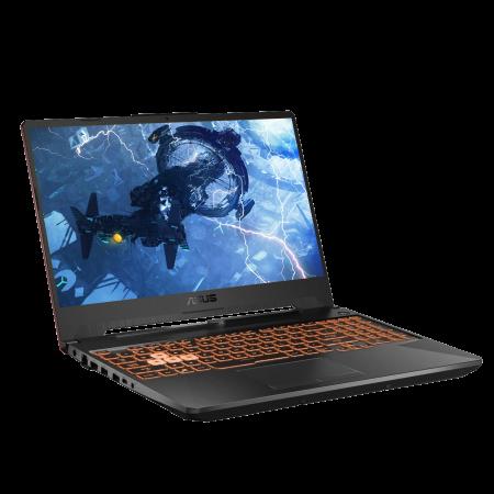 ASUS TUF GameStar Notebook F15