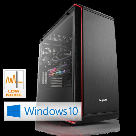 GameStar PC Titan X