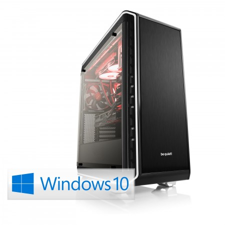 GameStar PC Ultimate Radeon 6900XT Plus