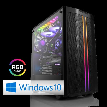 Exxtreme PC 5995 - Jessie Edition