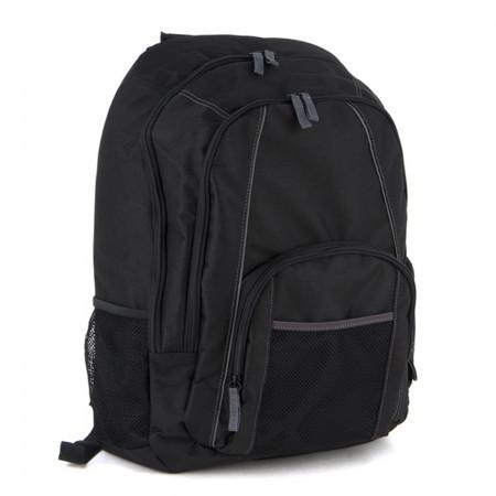 """Notebook-Rucksack bis 15,6"""""""