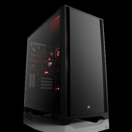 Exxtreme PC 5450