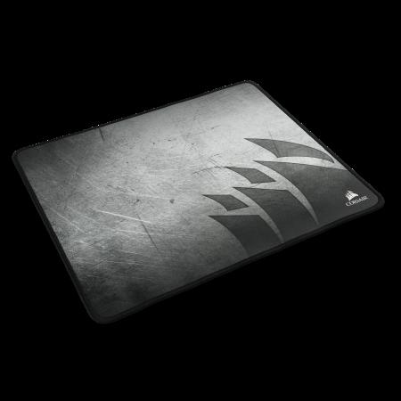 Corsair MM300 PRO Gaming-Mauspad