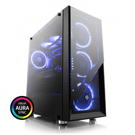 Exxtreme PC 5370