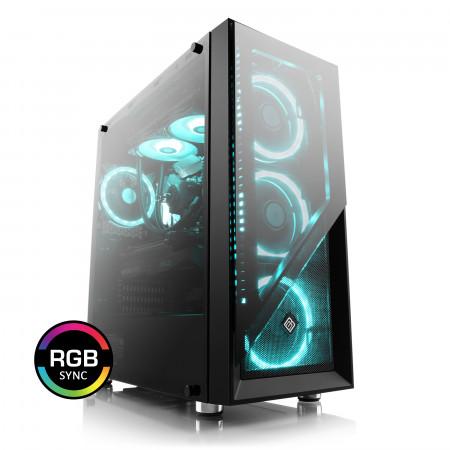 Exxtreme PC 5410