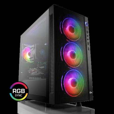 Basic PC 1230
