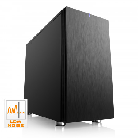 MeinMMO PC Stealth