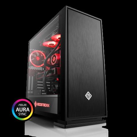 Exxtreme PC 5105