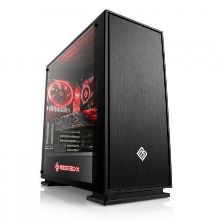 Advanced PC 3285
