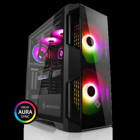 Advanced PC 3345