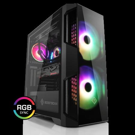 Basic PC 1145