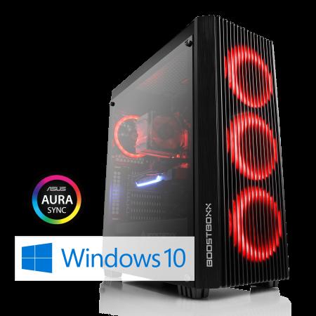 GameStar PC Alpha