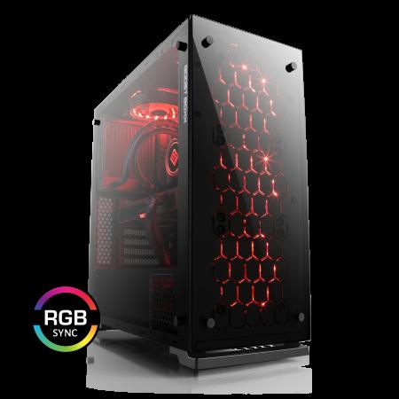 Exxtreme PC 5145