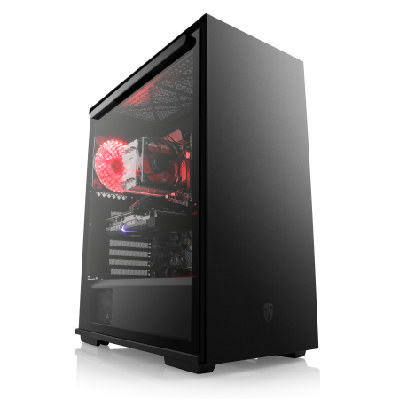 Advanced PC 3325