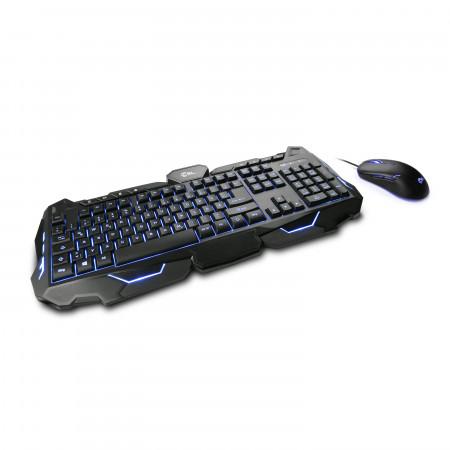 CSL Gaming Desktop MORPHEUS