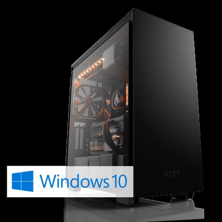 Exxtreme PC - KeysJore RTX3090 Edition