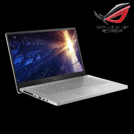 ASUS ROG Zephyrus GameStar Notebook 14