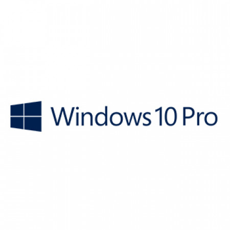 Windows 10 Pro, 64 Bit