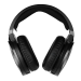 ASUS ROG STRIX FUSION Wireless