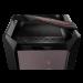 GameStar PC Ultimate Ryzen 5950X