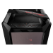 Advanced PC 3970 - powered by ASUS