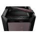 GameStar PC Ultimate Workstation