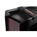 GameStar PC Ultimate Radeon 6900XT Ultra