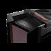 Exxtreme PC 5990