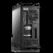 Exxtreme PC 5985 - Lusor Koeffizient Edition