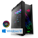 Advanced PC 3685