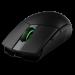 ASUS ROG STRIX Impact II Wireless Gaming Maus