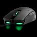 ASUS ROG STRIX Impact II Gaming Maus