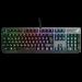 ASUS ROG Strix Scope RX Tastatur