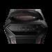 GameStar PC Ultimate Radeon 6800XT Plus