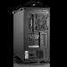 Gamestar-PC TUF Edition 3070 PBA
