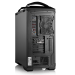 Exxtreme PC 5350 - KeysJore Edition