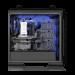 GameStar PC Ultimate Ryzen 3600X