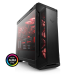 Exxtreme PC 5125 - Powered by ASUS