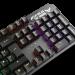 ASUS TUF Gaming K3 Tastatur