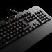 ASUS TUF Gaming K5 Tastatur
