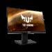 """60,5 cm (24"""") ASUS TUF Gaming VG249Q, 1920x1080 (Full HD), 144 Hz, IPS-Panel, VGA, HDMI, DisplayPort"""
